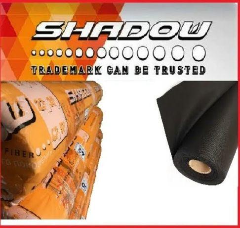 Агроволокно ТМ,,Shadow,,