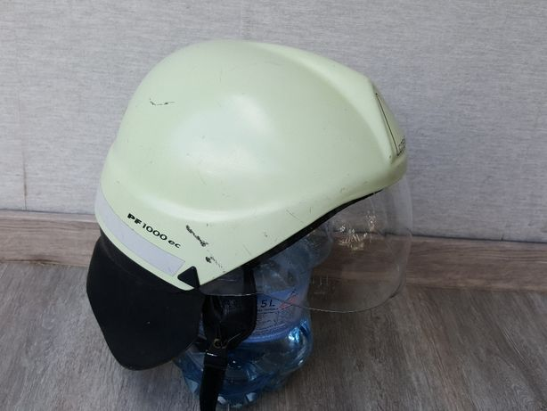 kask strażacki pf 1000 ec casco 2