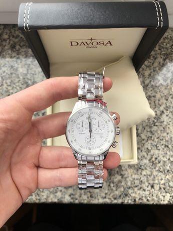 Zegarek Davosa Nowy