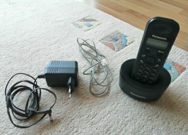 Домашній телефон