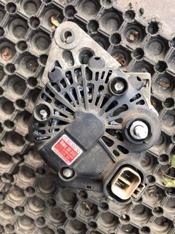 Продам генератор Valeo A000 2655023