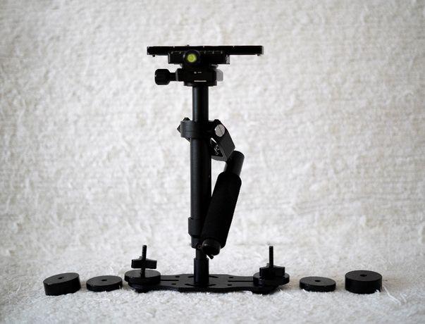 Steadycam Stabilizator S40/40cm