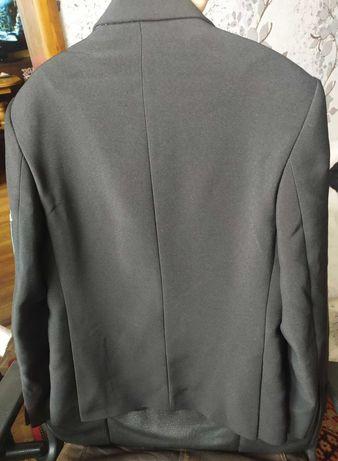 Пиджак стильный на мальчика