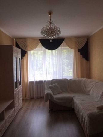 2 комнатная квартира 50 м.кв Таирова