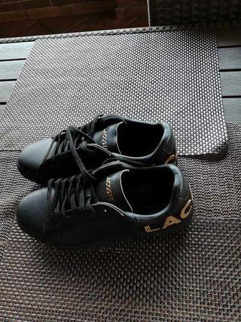 Sprzedam buty Lacoste