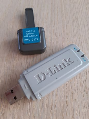 Usb adaptador wireless