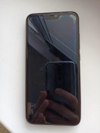 Продам Xiaomi mi A2 lite 4/64