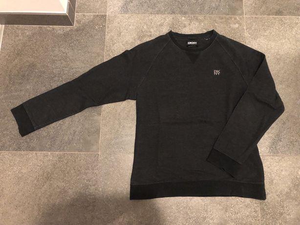 Bluza meska DKNY L