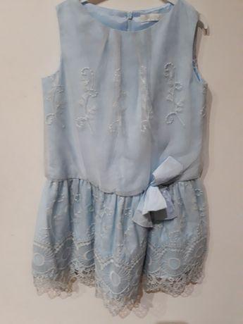 Vestido de cerimónia- Lindo e muito bom