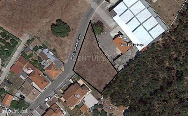 Terreno para construção em Antanhol com 1.028 m2, Coimbra