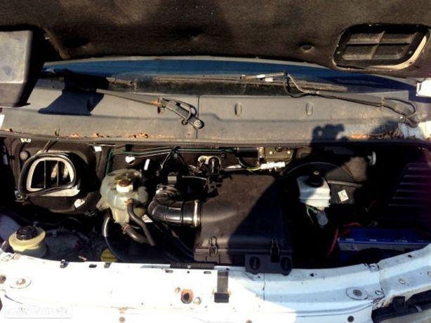 Motor Opel Movano 2.2Cdti G9T720 G9T722 G9T750 Caixa de Velocidades Automatica + Motor de Arranque  + Alternador + compressor Arcondicionado + Bomba Direção