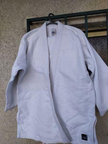 Fato Judo