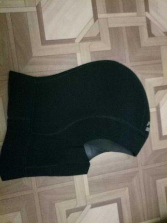 Шлем для гидрокостюма BS Diver Взрослый