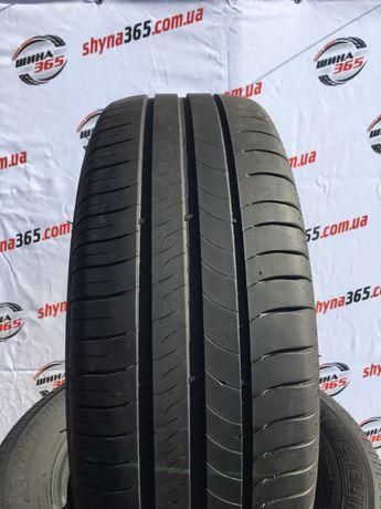 R16 215/60 Michelin EnergySaver Шины Б.У Склад Літо 5.4mm