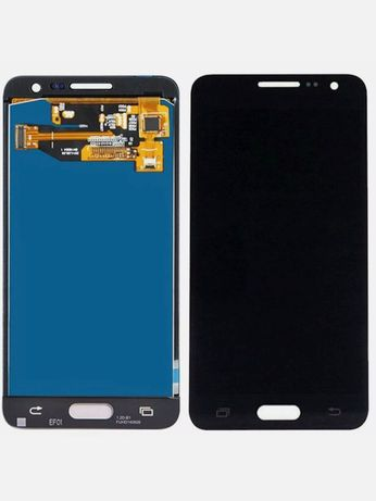 Display Samsung A5