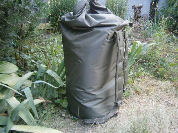 Рюкзак РТ-100 (вертикальна загрузка).