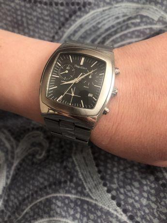 Оригинальные часы Philip Watch