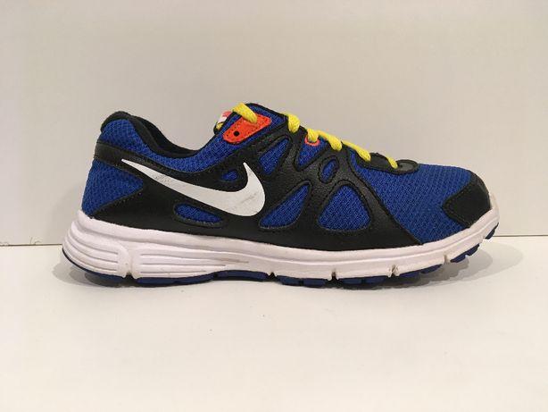 Buty Nike 36 biegowe do biegania r rozm rozmiar 36 sportowe