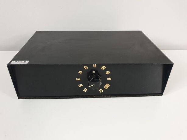 Przełącznik Splitter Audio