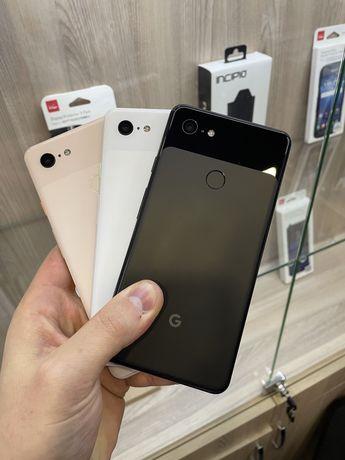 Google Pixel 3 XL 64gb Чудовий Стан! Див. Фото!
