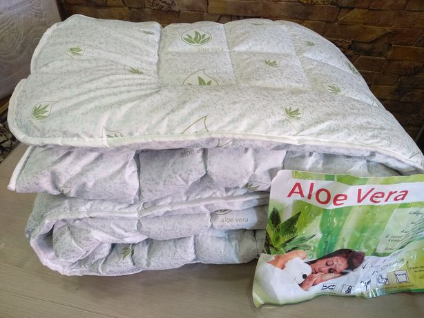 Теплые фабричные зимние  одеяла Оптовая цена даже за 1 шт