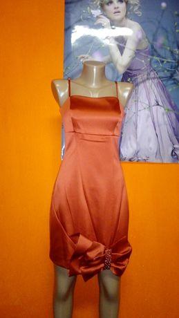 Продажа вечернего платья.. распродажа...цена вниз