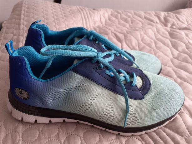 Rieker buty sportowe roz 41