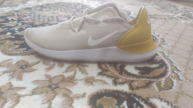 Обувь Nike sportswear