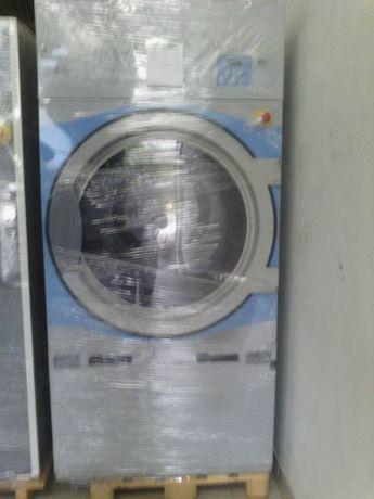 LOTE electrolux secadores usados