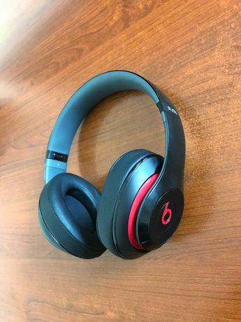 Навушники Beats Studio Wireless