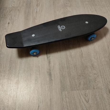 Скейт    Tempish