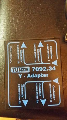 Akwarium morskie Tunze adapter 7092.34 do rozbudowy pomp