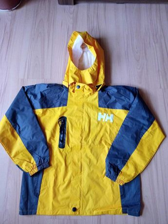 Helly hansen kurtka north face mammut