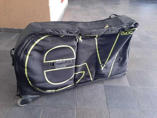 Saco Evoc Bike Travel Pro 310l