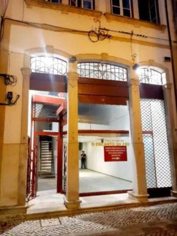 Quartos para Alugar em Coimbra (Baixa de Coimbra)