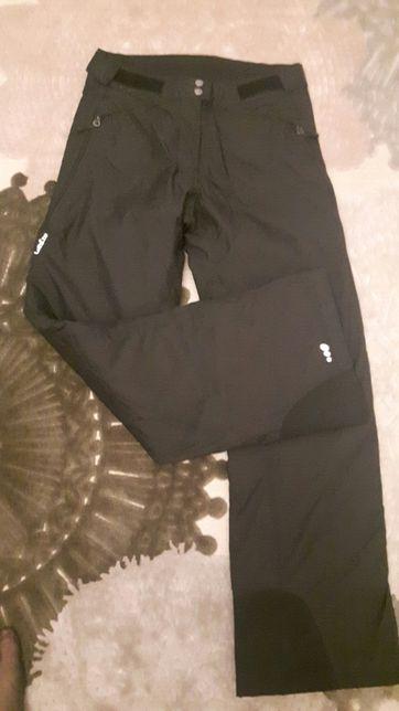 Spodnie narciarskie M