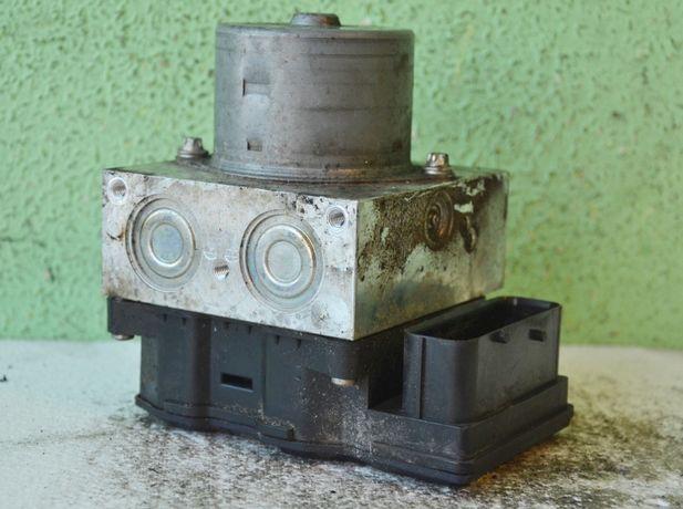 Pompa Sterownik ABS DSC Mini COUNTRYMAN