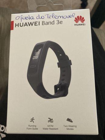 Huawei band 3e (pulseira fitness)
