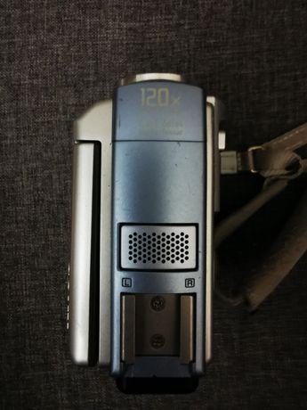 Stara kamera sony