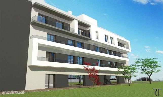 Apartamento T3 DUPLEX Venda em Condeixa-a-Velha e Condeixa-a-Nova,Cond