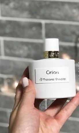 Продам духи Tiziana Terenzi Orion ( оригинал)