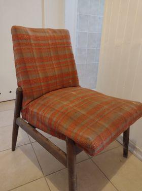 Fotel PRL 300-227