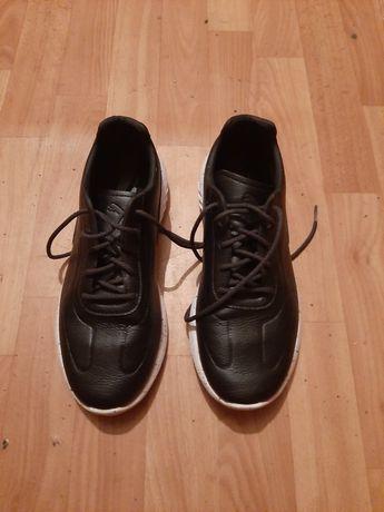 Продам кроссовки Puma bmw оригинал