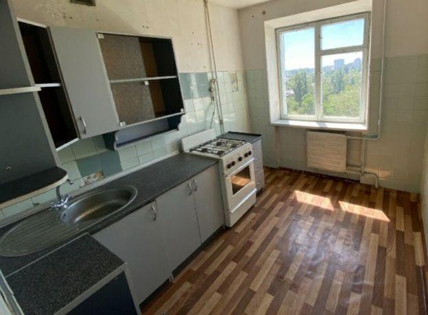 2 комн квартира в кирпичном доме