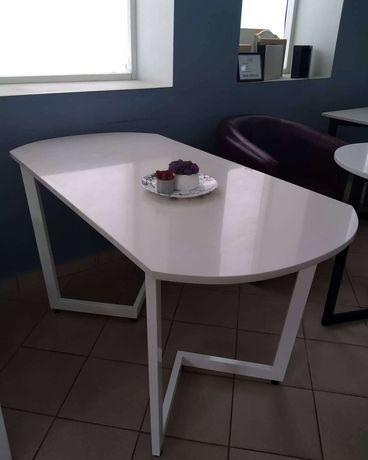 Распродажа!Столы вечные из кварцелана.Обеденные,кухонные,лофт.