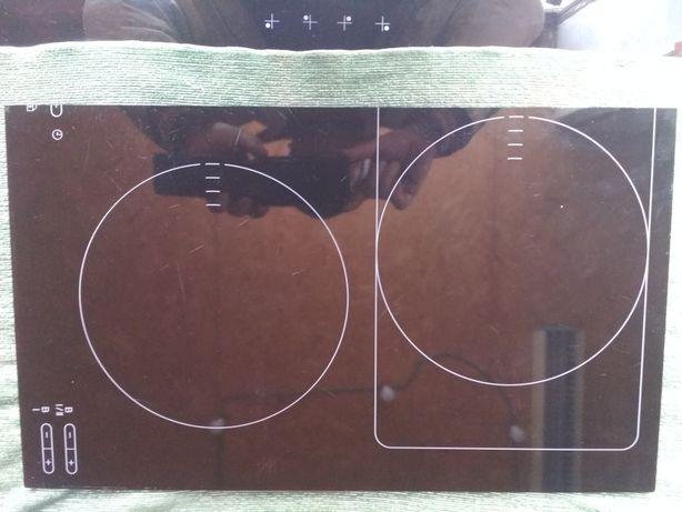 Стеклокерамика, стекло на плиту ИК паяльная станция