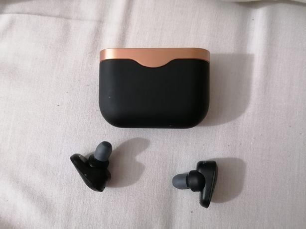 Sony WF-1000M3 True Wireless Earphone