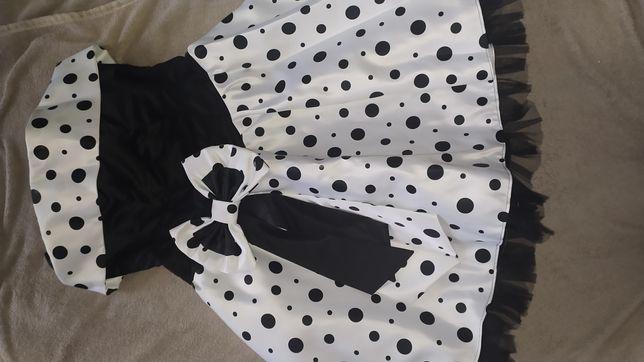 Платья/брюки/юбки/блузы