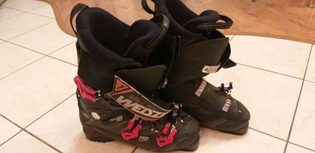 Buty narciarskie Wedze 285