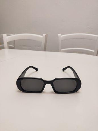 Очки рэтро винтаж (спортивные очки)